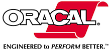 oracal_logo