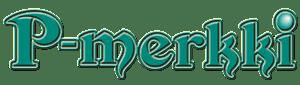 P-merkki mainosteippaamo – reklmatejpare