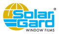 solargard_logo